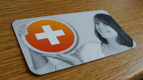cool-business-card-designs-48