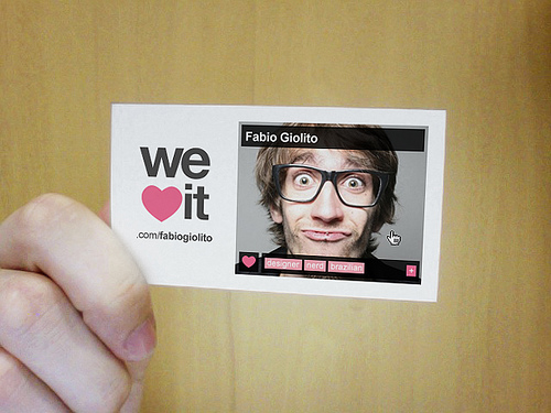 cool-business-card-designs-50