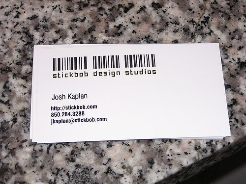 cool-business-card-designs-51