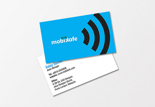 cool-business-card-designs-53