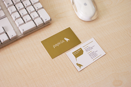 cool-business-card-designs-54