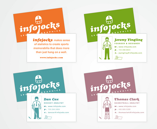 cool-business-card-designs-55