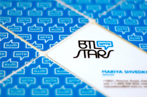 cool-business-card-designs-59