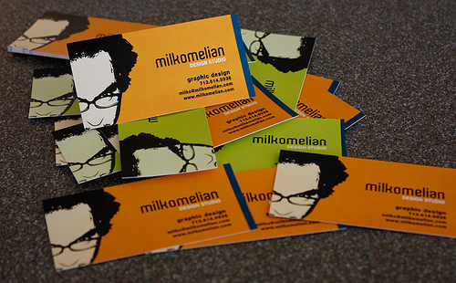 cool-business-card-designs-61