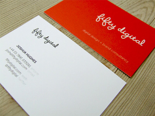 cool-business-card-designs-63