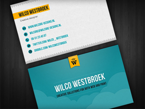 cool-business-card-designs-67