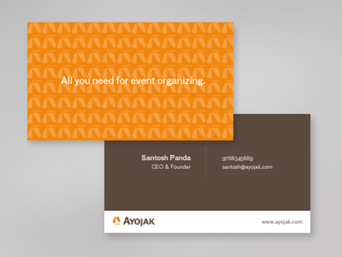 cool-business-card-designs-68