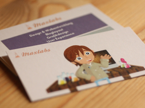 cool-business-card-designs-70