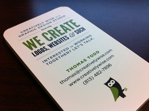 cool-business-card-designs-02
