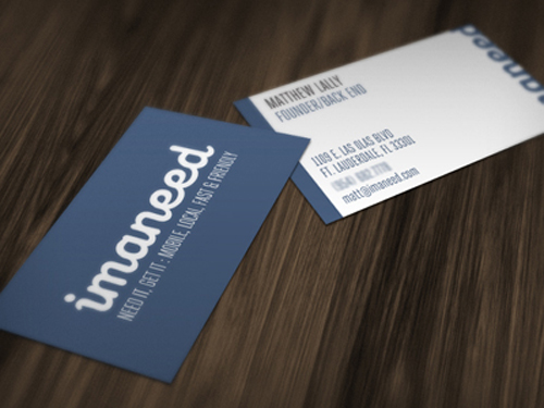 cool-business-card-designs-71