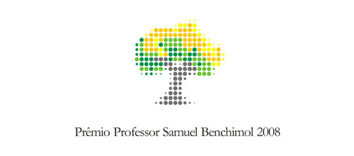 Professor Benchimol Award