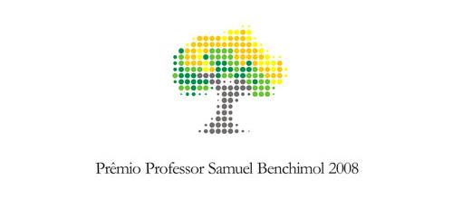 Professor Benchimol Award