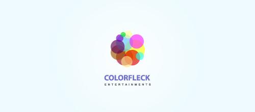 Colorfleck