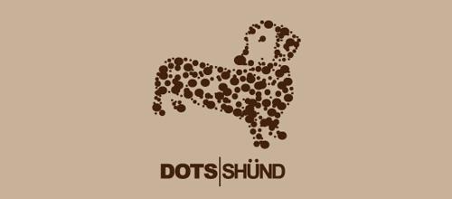 DOTSshund