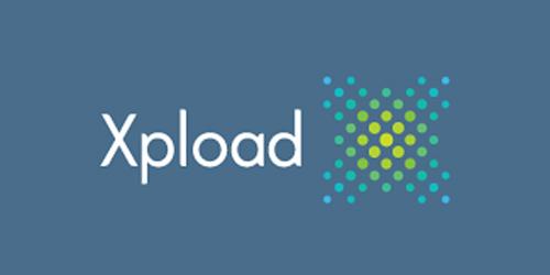 Xpload