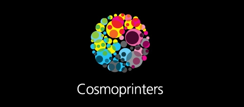 cosmoprinters