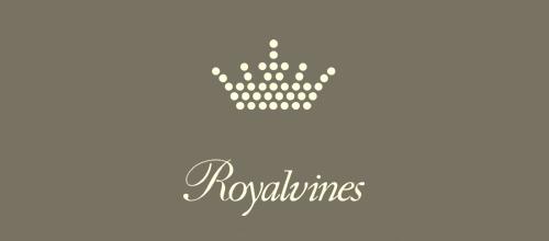 Royalvines