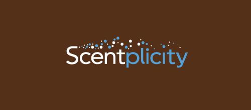 Scentplicity