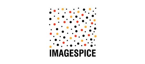 image-spice-logo