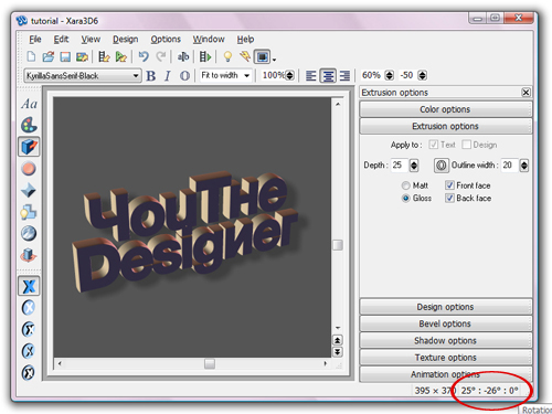 3d-text-photoshop-tutorial-04