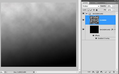 3d-text-photoshop-tutorial-14