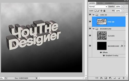 3d-text-photoshop-tutorial-15