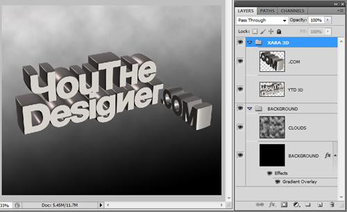 3d-text-photoshop-tutorial-16