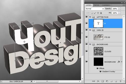 3d-text-photoshop-tutorial-17
