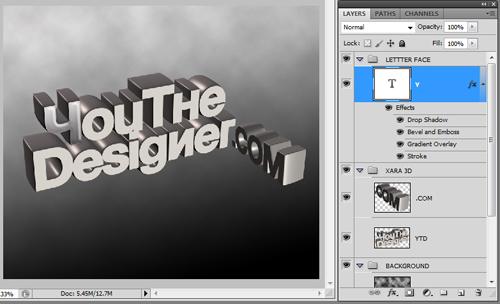 3d-text-photoshop-tutorial-23