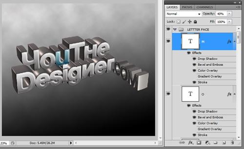 3d-text-photoshop-tutorial-24