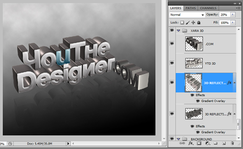 3d-text-photoshop-tutorial-27