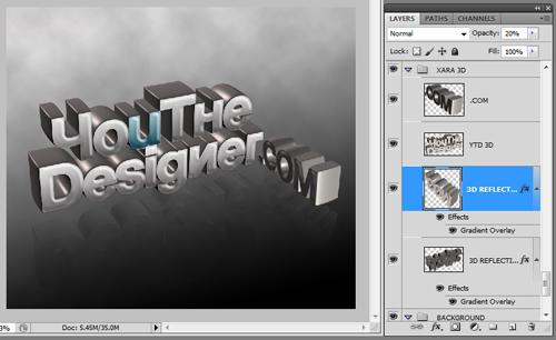 3d-text-photoshop-tutorial-27