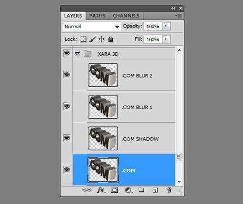 3d-text-photoshop-tutorial-28