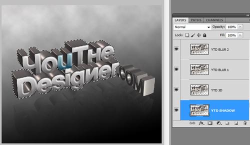 3d-text-photoshop-tutorial-30