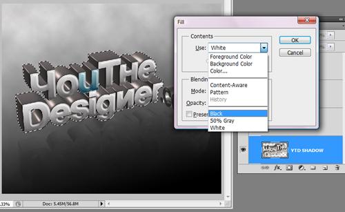 3d-text-photoshop-tutorial-31