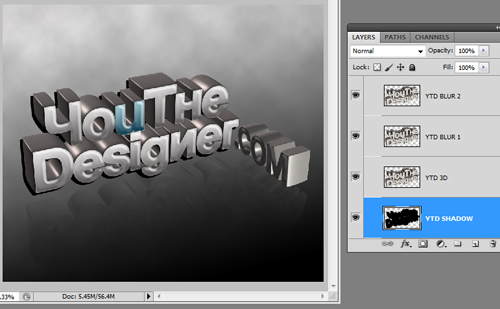 3d-text-photoshop-tutorial-32