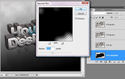 3d-text-photoshop-tutorial-33