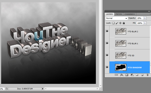 3d-text-photoshop-tutorial-34