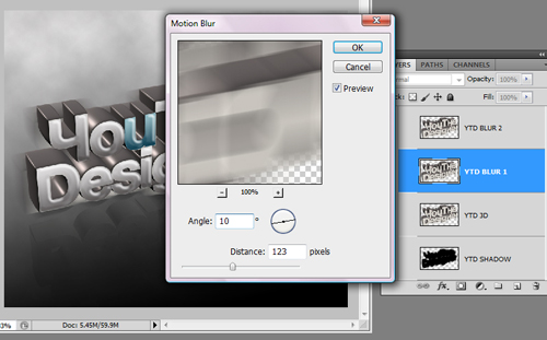 3d-text-photoshop-tutorial-35