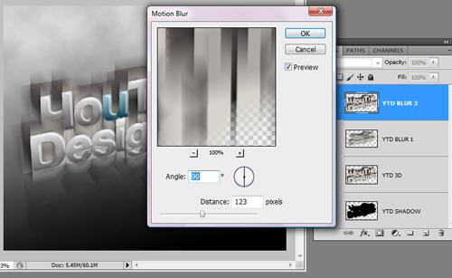 3d-text-photoshop-tutorial-36