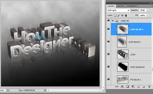 3d-text-photoshop-tutorial-37