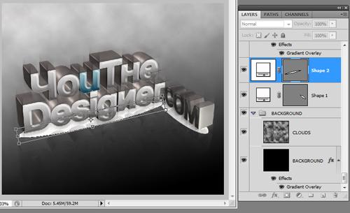 3d-text-photoshop-tutorial-38