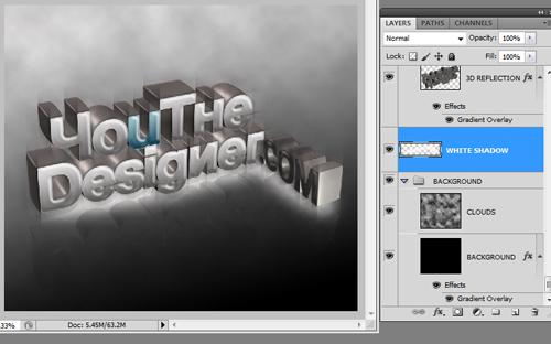3d-text-photoshop-tutorial-39
