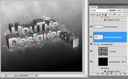 3d-text-photoshop-tutorial-40