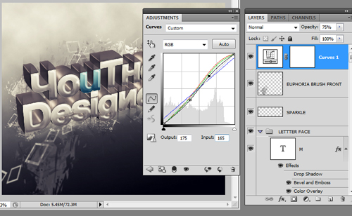 3d-text-photoshop-tutorial-41