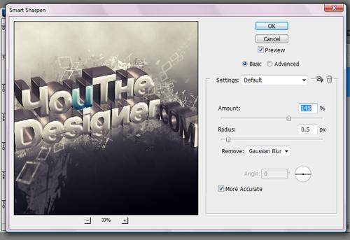 3d-text-photoshop-tutorial-42