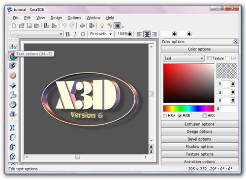xara-3d-tutorial-01
