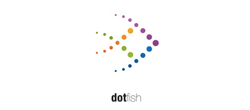dotfish