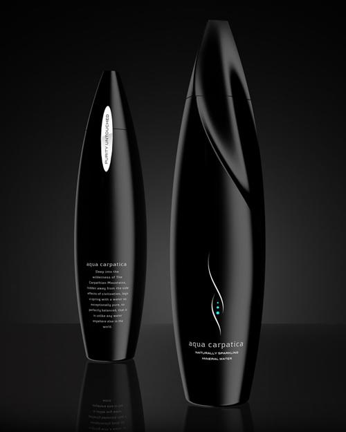 bottle-packaging-design-04
