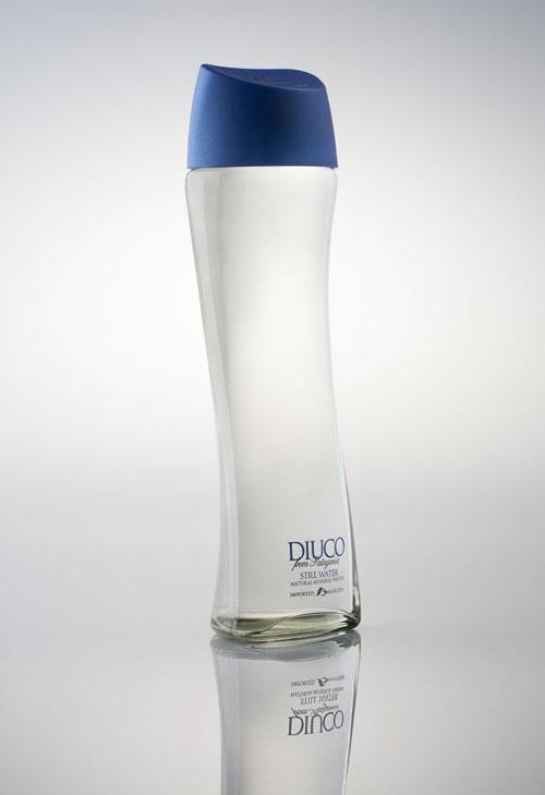 bottle-packaging-design-16